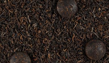 organic-pu-erh-tea-1.jpg