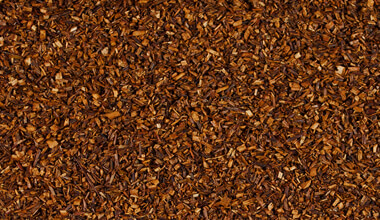 organic-rooibos-1.jpg