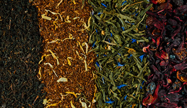 organic-tea-samplers-1.jpg