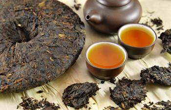 pu-erh-tea-tradition.jpg