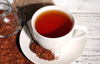 rooibos-herbal-health-2.jpg
