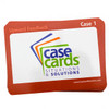 CaseCards - FEEDBACK Situations & Solutions Upward