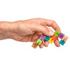FlexiBlox Wooden Fidget Toy