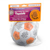 What Makes You You? Thumball, in packaging