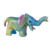Elephant Sandbag