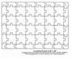 Community Puzzle - puzzle layout