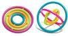 Gyrobi - secondary colors