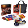 Mars Rover Challenge - Deluxe Game Kit