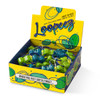 Loopeez; 24 in box