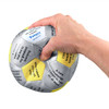 Get Happy at Work Thumball - hand squeezing ball