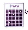 Leadout: An Experience in Leadership; removable markers