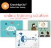 KnowledgeCity Online Video Training
