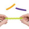 Spiral Twists