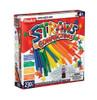 Straw Structures - Team Building Challenge; box