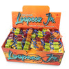 Loopeez Jr.; box of 24
