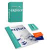 Experience Explorer™ Facilitator's Set