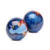 Silent Yin Yang Health Balls