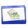 CaseCards - Team Leadership Deck