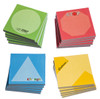 Start Stop Continue Change Sticky Notes