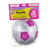Energy Break Thumball, packaging