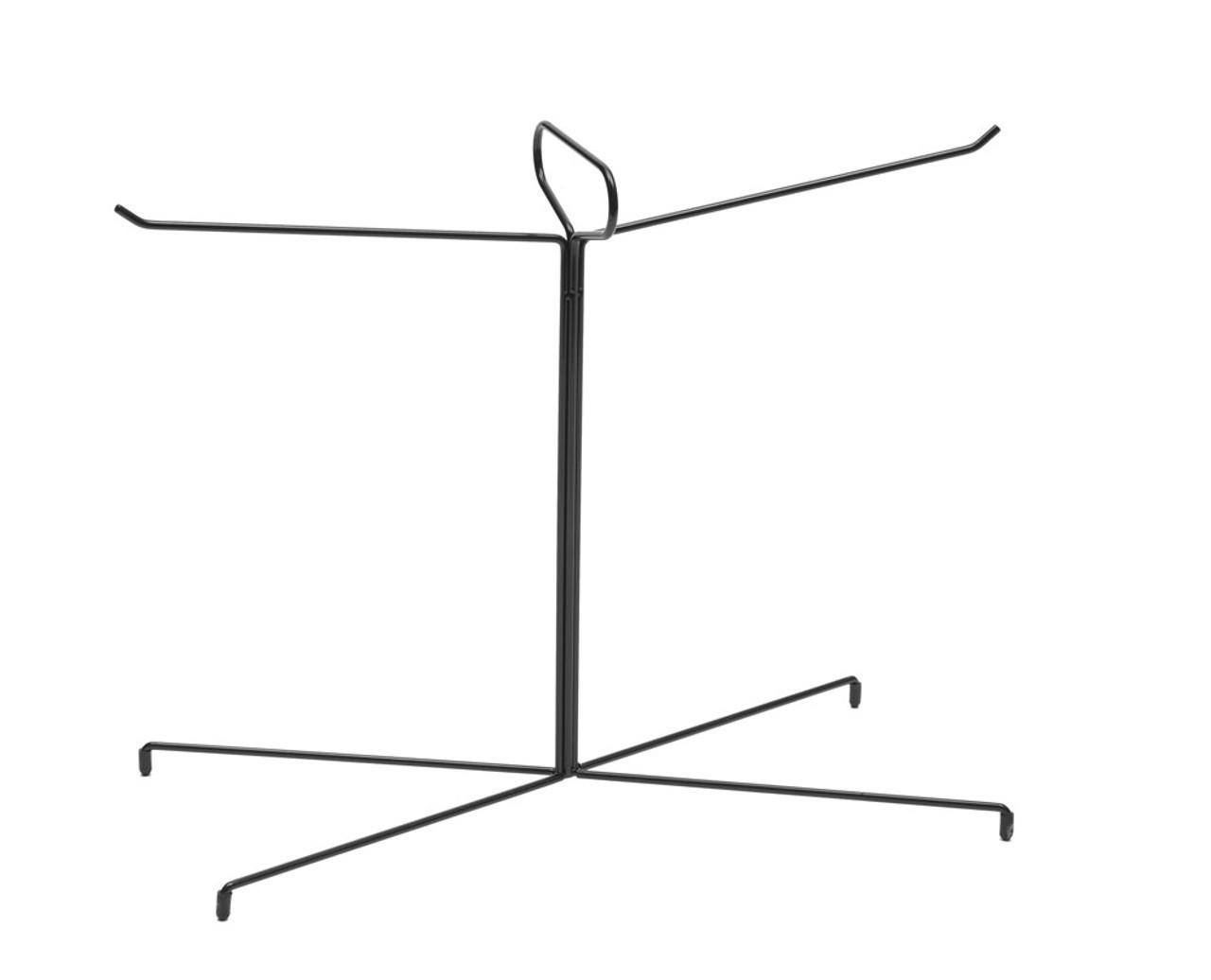 Quick Response Whiteboard Hanging Rack