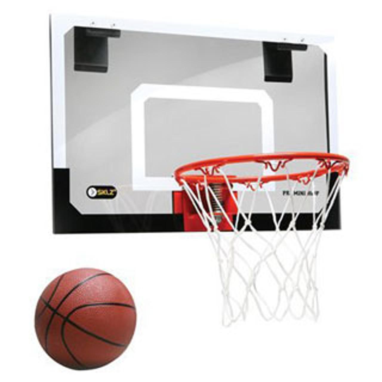 Basketball Mini Hoop