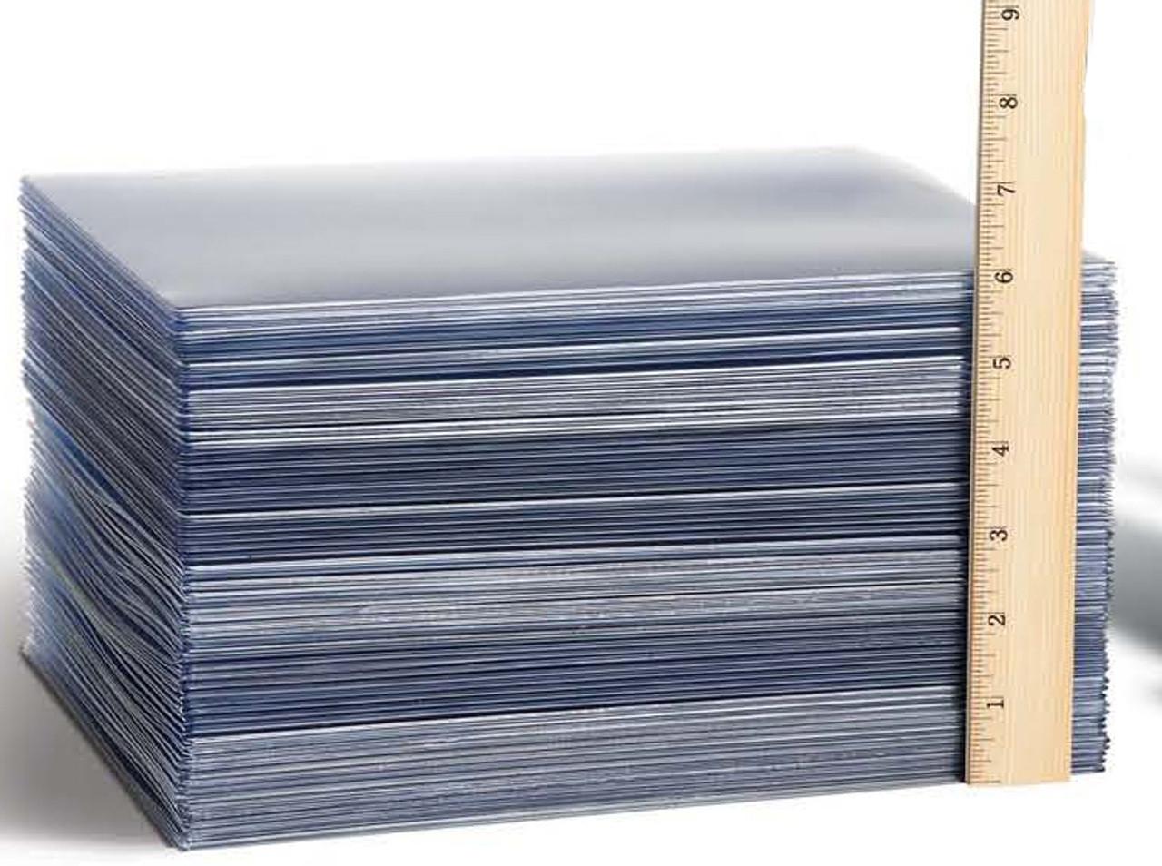 DocU-Sleeve - stack of 60