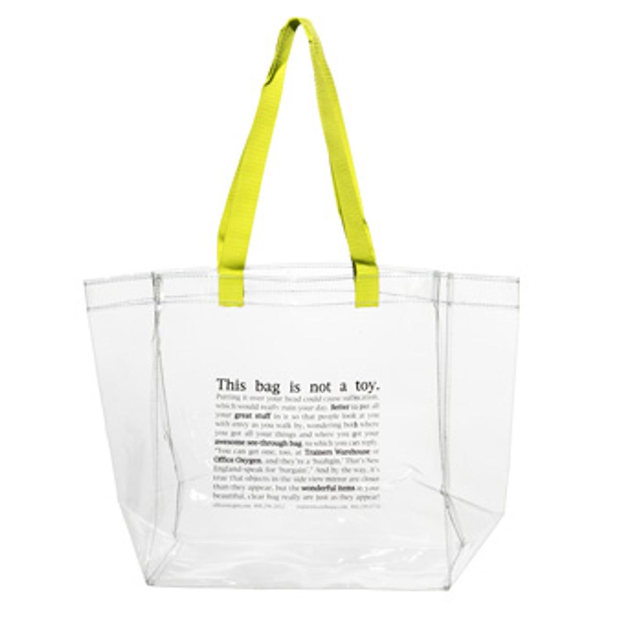Bag for Kitchen Sink Fiddle Set