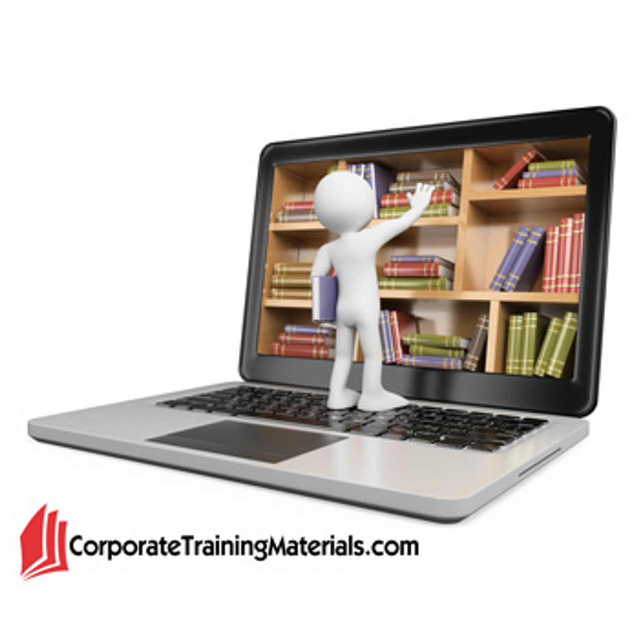 Complete Training Library