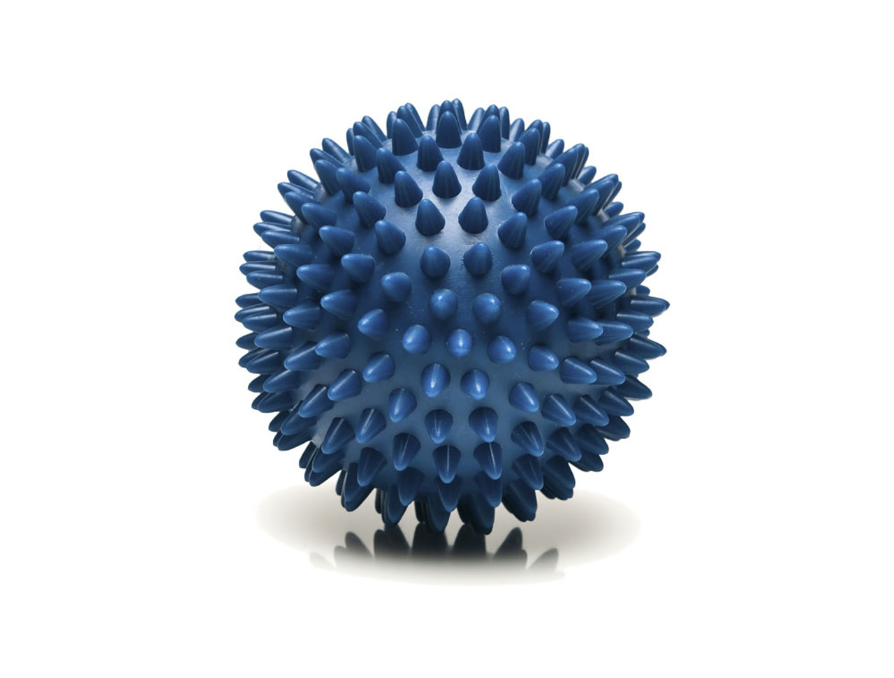 Shiatsu Spiky Massage Ball