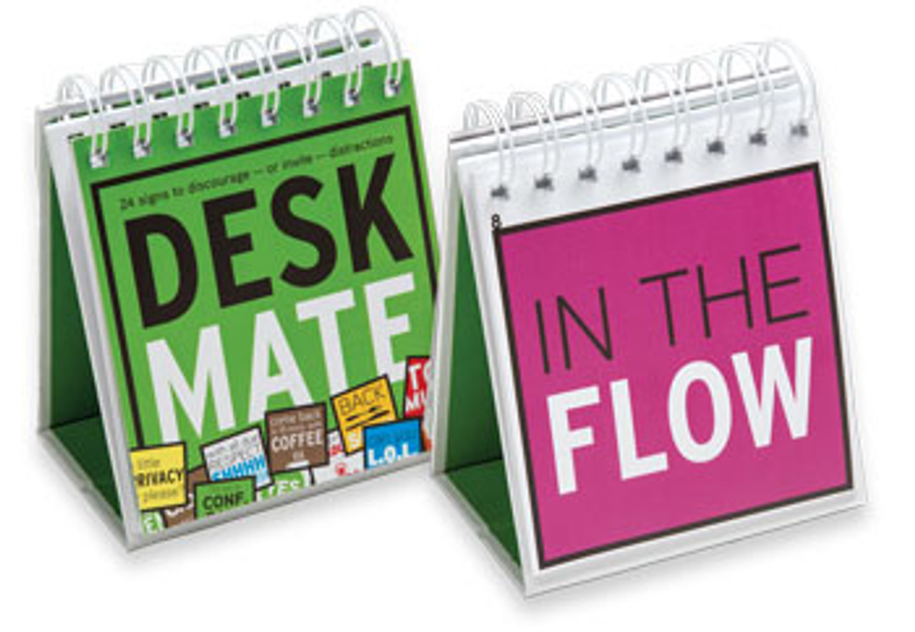 DeskMate Original