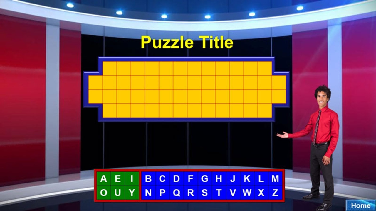 Top 10 TV Game Show Super Pack, single-user license; Puzzle