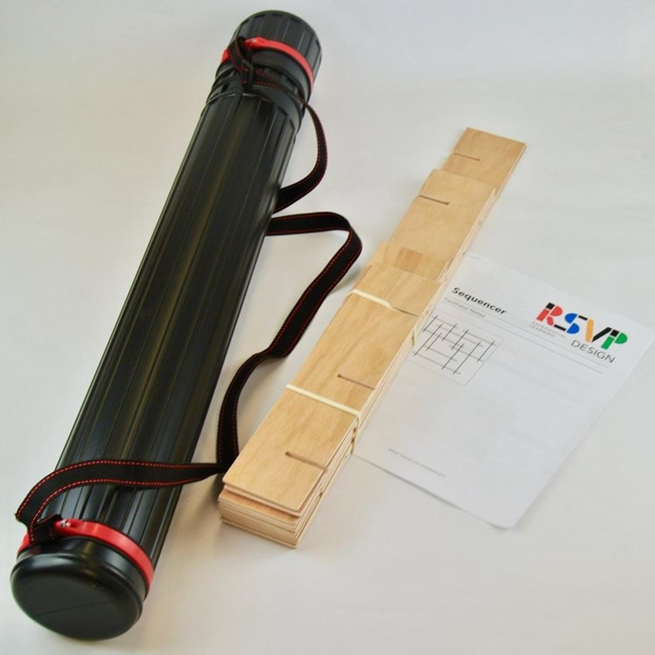 Sequencer Mini