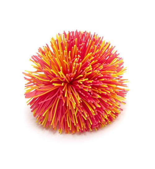 Original Koosh Ball