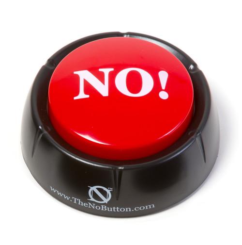 The No! Button