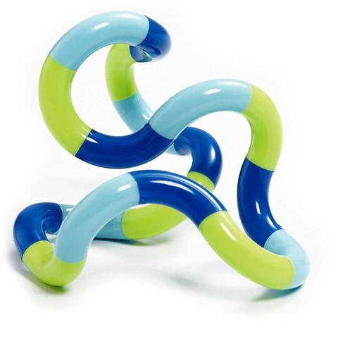 Tangle Fidget Toy