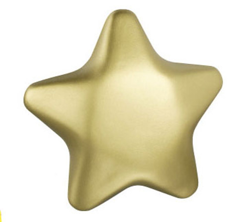 Gold Squeeze Star (single)