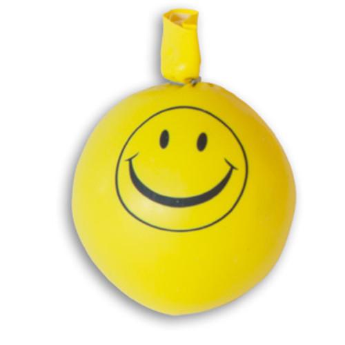 Smiley Isoflex Ball