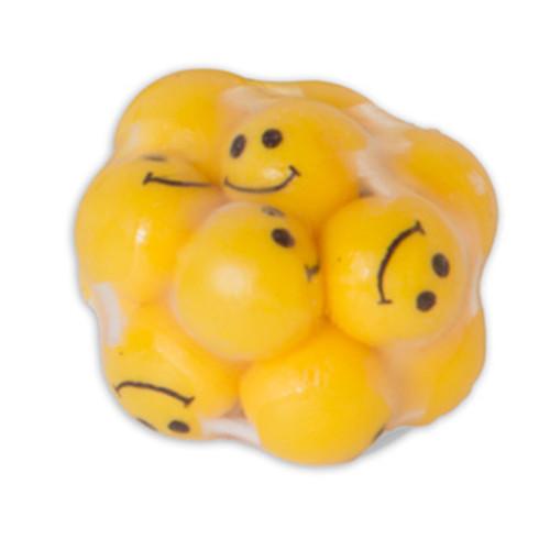 Smiley Molecule Ball