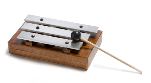 3-tone Meeting Chime by Trainers Warehouse