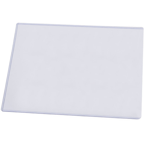8x10 DocU-Sleeve; plain