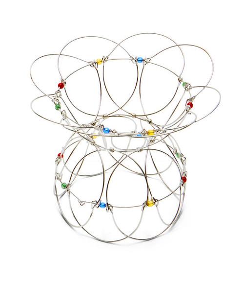 Flexi Loop Sphere Fiddle