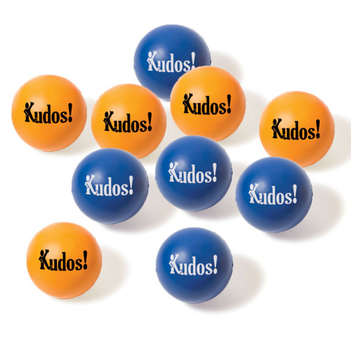 Kudos Balls