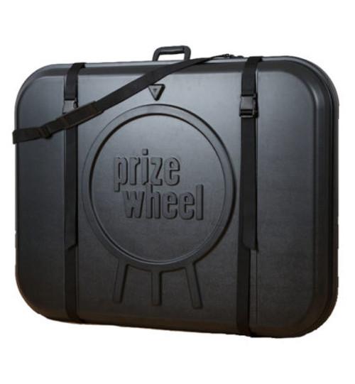 Travel Case 31-inch Prize Wheel