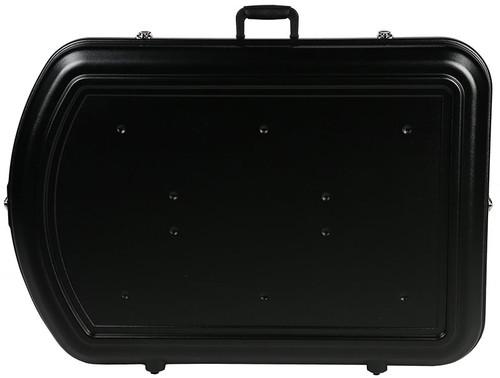 Carry Case for Mini Plinko Prize Board; closed