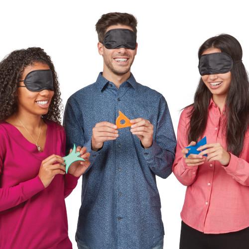 Colourblind PLUS Communication & Team-building Kit