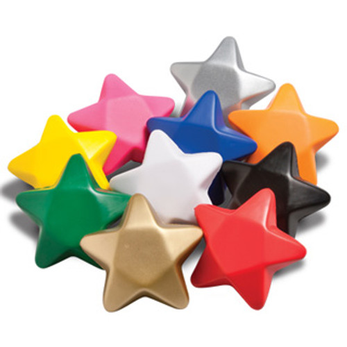 Galaxy of Stars Squeeze Stars