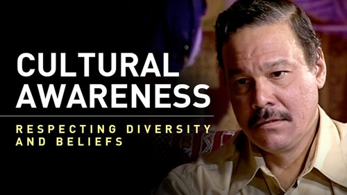 Cultural Awareness Training Video
