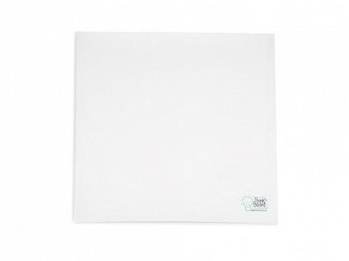 Think Board Kit, blank