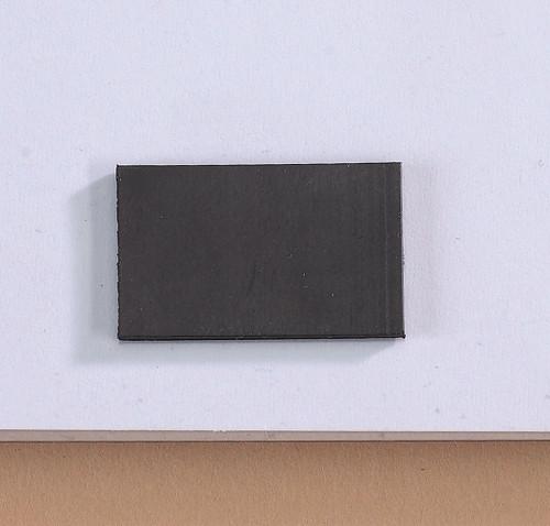 Magnet on DocU-Sleeve